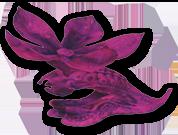 LRFFXIII Rafflesia Omega