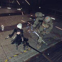 Engine Blade | Final Fantasy Wiki | FANDOM powered by Wikia