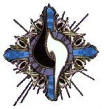 SeeD Logo 2