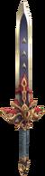 UltimaSword-ffix-knightsword