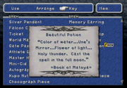 Beautiful-Potion-Description