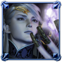 DFFNT Player Icon Emperor FFIIO 001