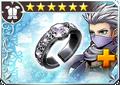 DFFOO Diamond Armlet (IV)+