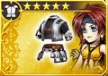 DFFOO Raider's Vest (XI)