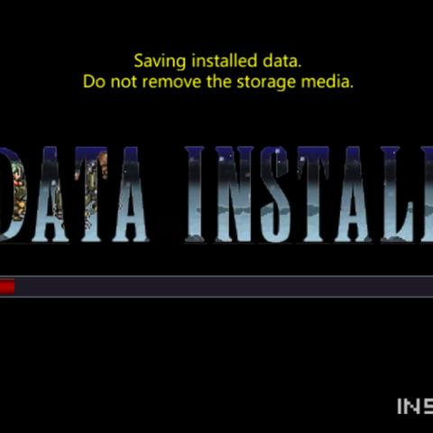 dissidia 012 rom download