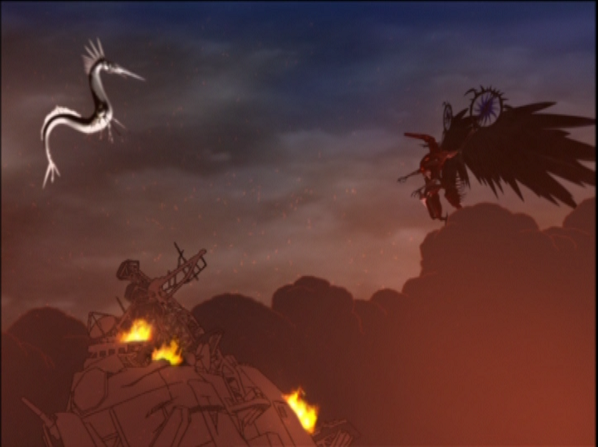 File:Episode 1 Two dragons.png