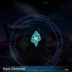 Aqua Elemental (2).