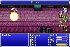 File:FFIV Fission.png