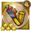 FFRK Flexible Arm FFX