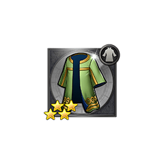 <i>Final Fantasy Record Keeper</i> [FFIII].