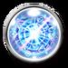 FFRK Icebound Icon