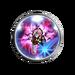 FFRK Lightning Rend Icon