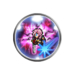FFRK Lightning Rend Icon