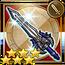 FFRK Mythgraven Blade