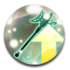 FFRK Princely Promise Icon
