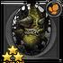 FFRK Shell Dragon FFIX Manastone