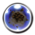 FFRK Stonera Icon