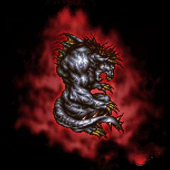 Ultimate++ Behemoth King.