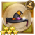 FFRK Witch's Hat FFX & FFXIII
