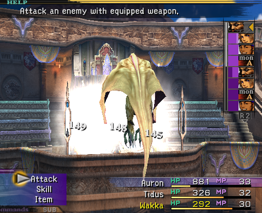 File:FFX Sonic Boom.png