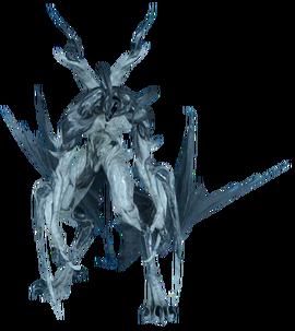 Gargoyle FFXV