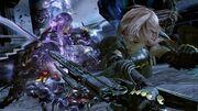 LRXIII-Lightning-battles-Caius