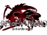 Lord of Vermilion