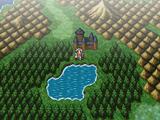 Deist (Final Fantasy II)