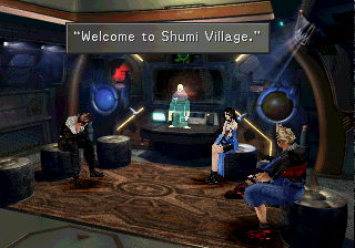 File:Shumi village lift.png