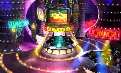 neue casinos mit bonus