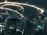 Chaos (Final Fantasy XIII)