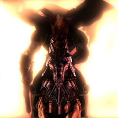 Odin<br /><a href=