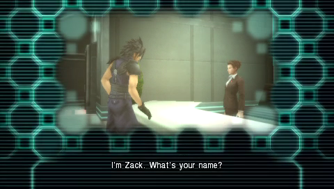 File:Zack chat up.png