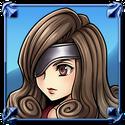 DFFNT Player Icon Beatrix DFFOO 001