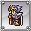 DFFNT Player Icon Cecil Harvey FFRK 001