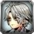 DFFOO Thancred Portrait