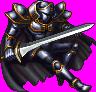 FF4PSP Black Knight