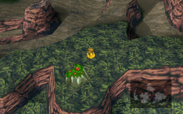 File:FF7 Ancient Forest 1.jpg