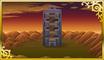 FFAB Cultists' Tower FFVI Special