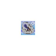 Shard Blade (SSR+).