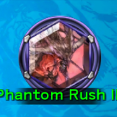 Diabolos (Phantom Rush III).
