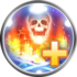 FFRK Cross-Cleave Icon