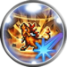 FFRK Earth Expand Icon