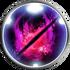 FFRK Misanthropy Blade Icon
