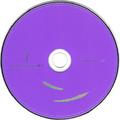 FFXIII-2 OST Disc3