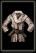 FFXII Jujitsu Gi