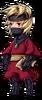 Ingus-Ninja