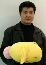 KoichiIshii