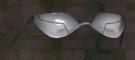 LRFFXIII Dark Knight's Shades