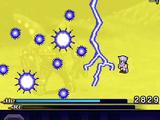 Ninjutsu (Final Fantasy IV)